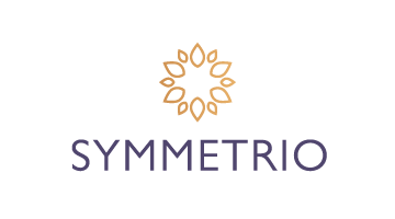Logo for Symmetrio.com