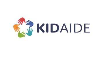 Logo for Kidaide.com