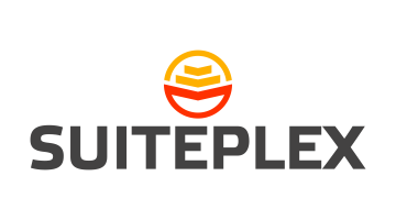 Logo for Suiteplex.com