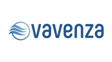 Logo for Vavenza.com