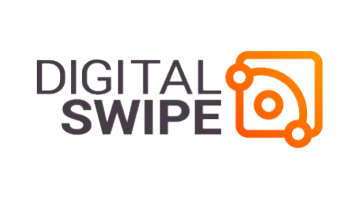 Logo for Digitalswipe.com