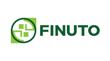 Logo for Finuto.com