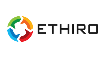 Logo for Ethiro.com