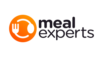 Logo for Mealexperts.com