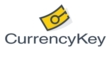 Logo for Currencykey.com