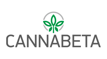 Logo for Cannabeta.com