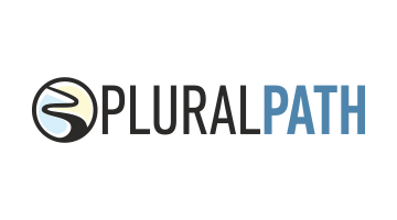 Logo for Pluralpath.com