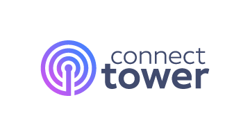 Logo for Connecttower.com