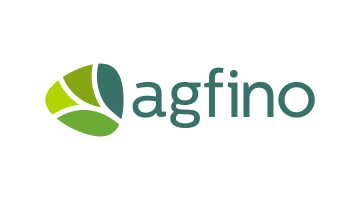 Logo for Agfino.com