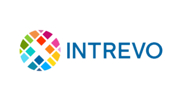 Logo for Intrevo.com