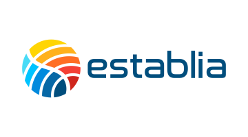Logo for Establia.com