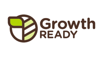 Logo for Growthready.com