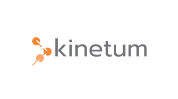 Logo for Kinetum.com