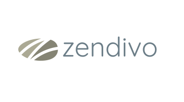 Logo for Zendivo.com