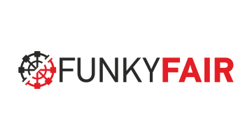 Logo for Funkyfair.com