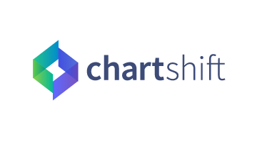 Logo for Chartshift.com