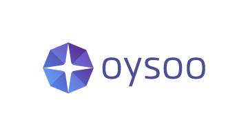 Logo for Oysoo.com