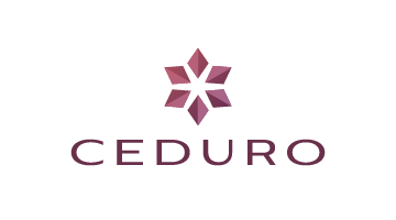 Logo for Ceduro.com