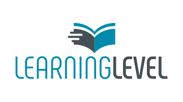 Logo for Learninglevel.com