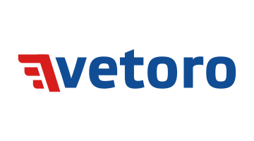 Logo for Vetoro.com