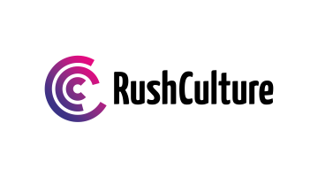 Logo for Rushculture.com