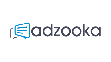 Logo for Adzooka.com