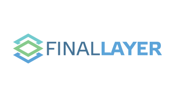 Logo for Finallayer.com