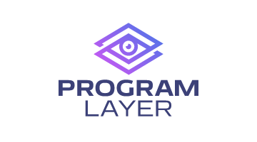 Logo for Programlayer.com