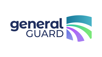 Logo for Generalguard.com