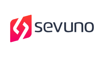 Logo for Sevuno.com