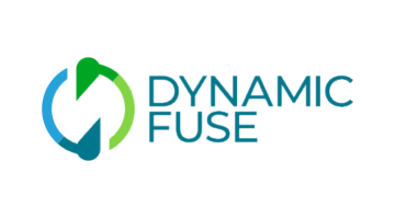 Logo for Dynamicfuse.com