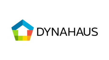 Logo for Dynahaus.com