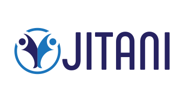 Logo for Jitani.com