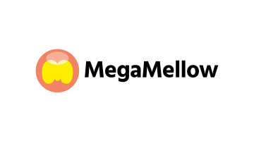 Logo for Megamellow.com