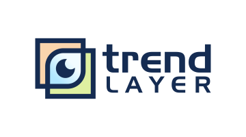 Logo for Trendlayer.com