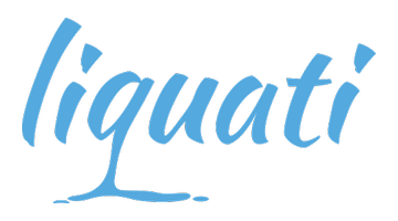 Logo for Liquati.com