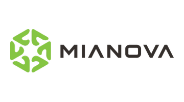 Logo for Mianova.com