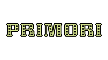 Logo for Primori.com