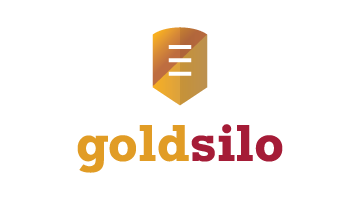 Logo for Goldsilo.com