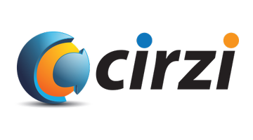 Logo for Cirzi.com