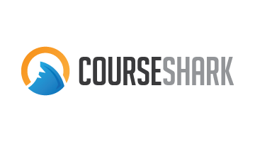 Logo for Courseshark.com
