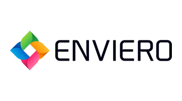 Logo for Enviero.com