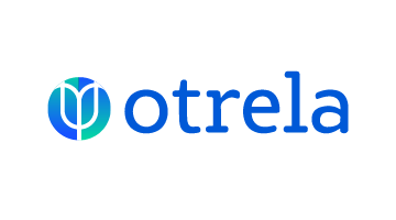 Logo for Otrela.com