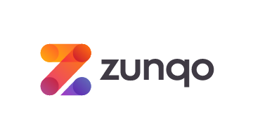 Logo for Zunqo.com