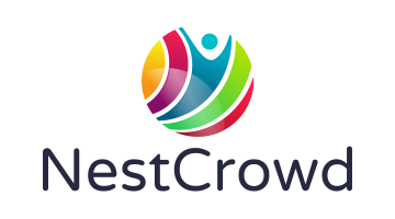 Logo for Nestcrowd.com
