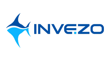 Logo for Invezo.com