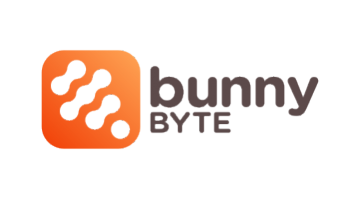Logo for Bunnybyte.com