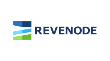 Logo for Revenode.com