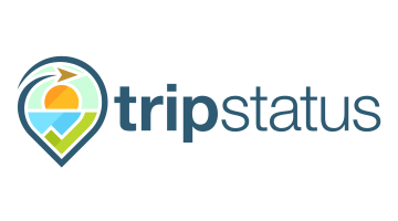 Logo for Tripstatus.com