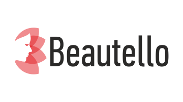 Logo for Beautello.com